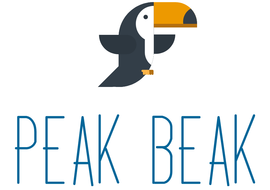 Peak Beak Technologies